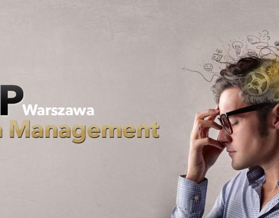 1980_600_BM_warszawa