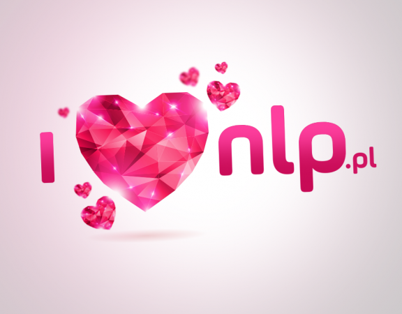 nlp_walentynki_2
