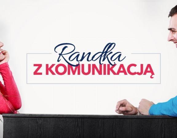 1980_500_randka