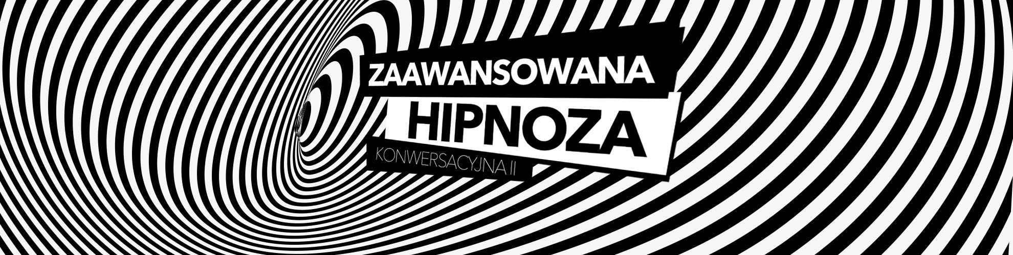 1980_500_hipnoza