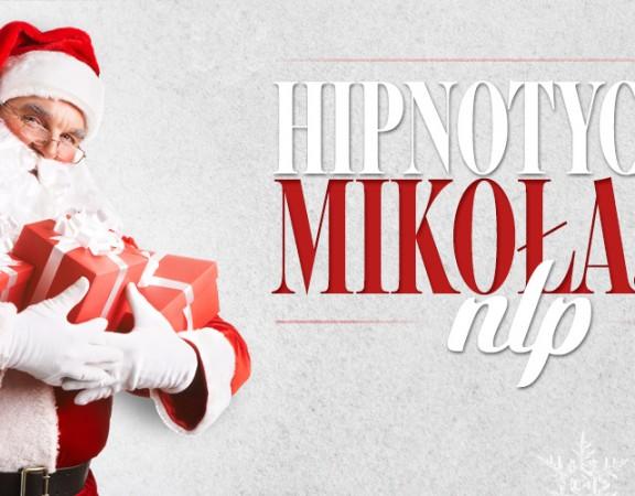 1980_500_mikolajki