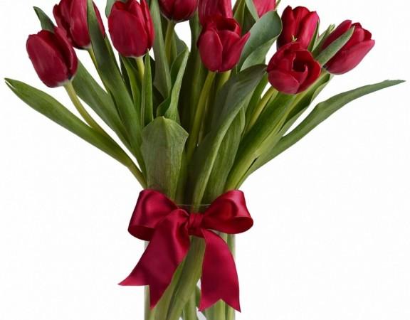 Bukiety-ślubne-tulipany-21-990x1138