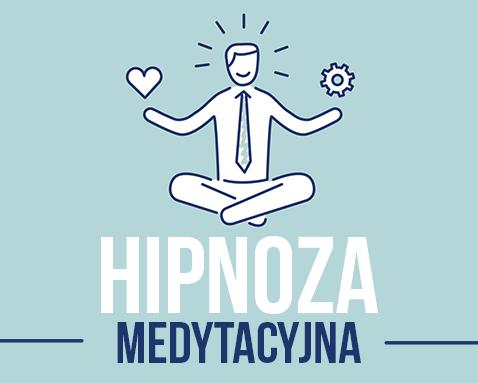 hipnoza_medytacyjna_small