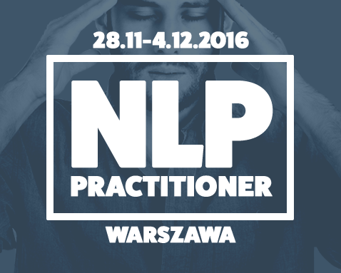 nlp_practitioner_small