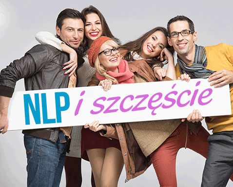 nlp_szczescie_small
