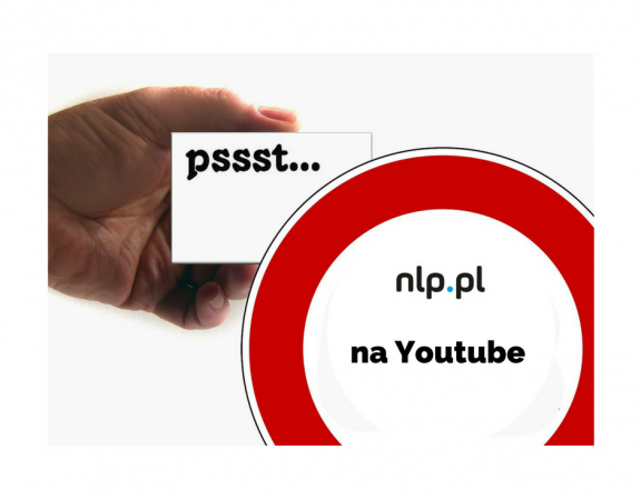 nlp-pl-na-youtube