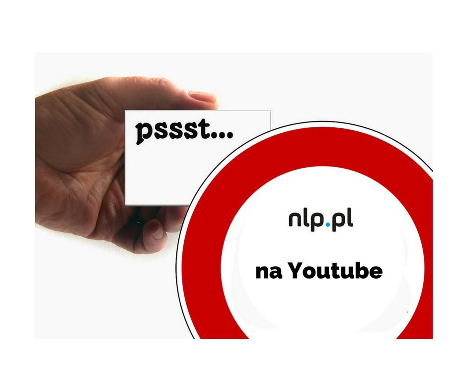 nlp-pl-na-youtube