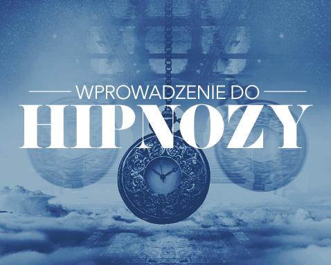 hipnoza_smal