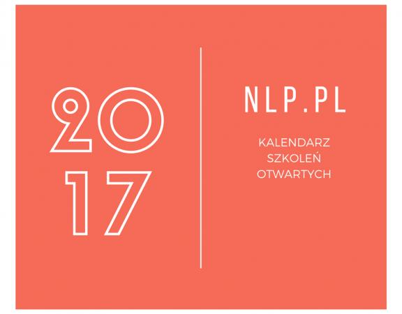 nlp-pl