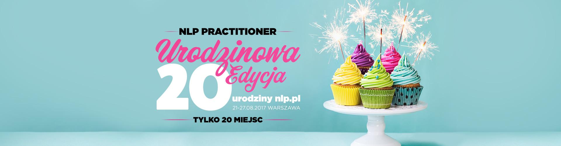 1980_500_urodziny
