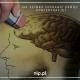 Jak szybko poprawić pamięć i koncentrację_