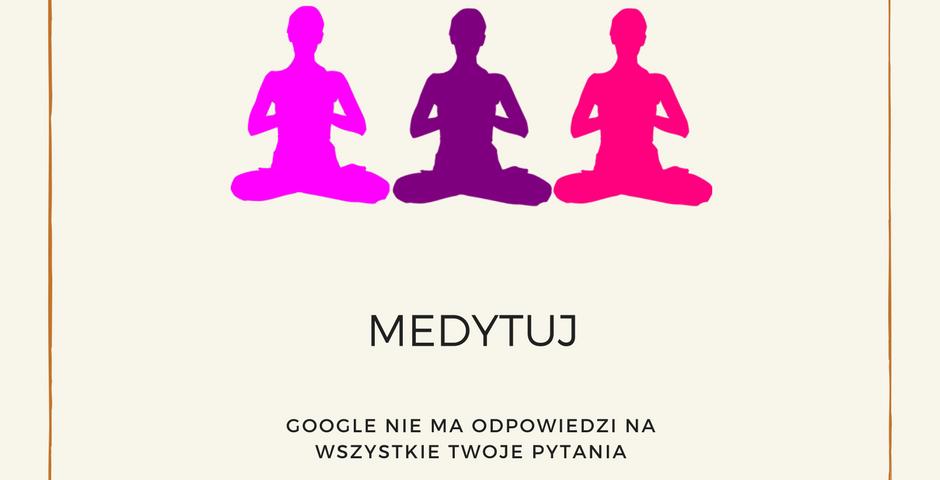 MEDYTUJ