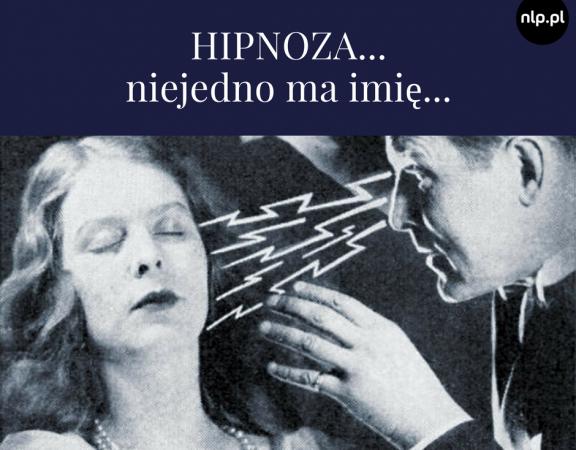 HIPNOZA...