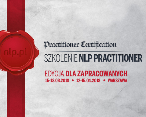 practitioner_small