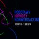 H1_small_Sopot