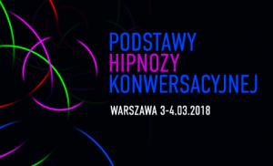H1_small_Warszawa