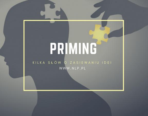 PRIMING (1)