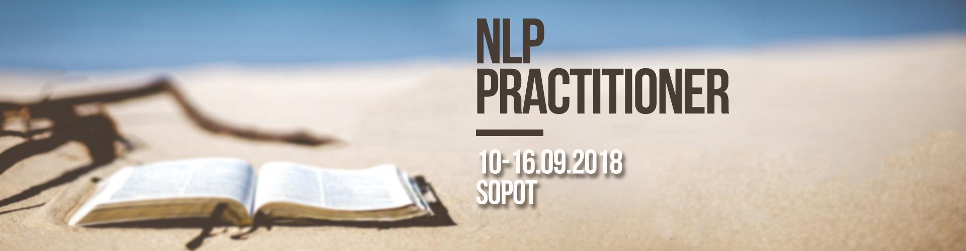 nlp_practitioner_sopot