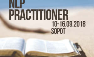 nlp_practitioner_sopot_maly