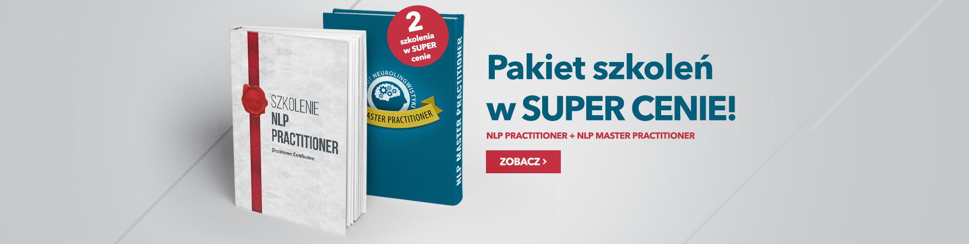 pakiet_2