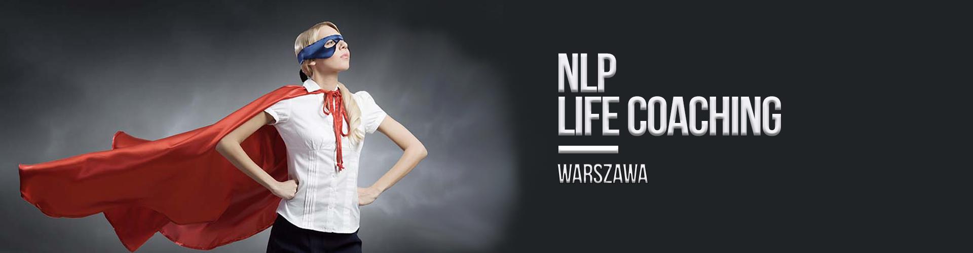 nlp_life_coaching_31