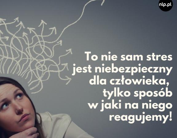 Jak błyskawicznie uwolnić się od stresu! (2)
