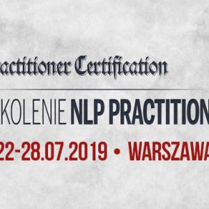 NLP PRACTITONER_MALY_07