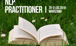 PRACTITIONER WIOSENNY MALY