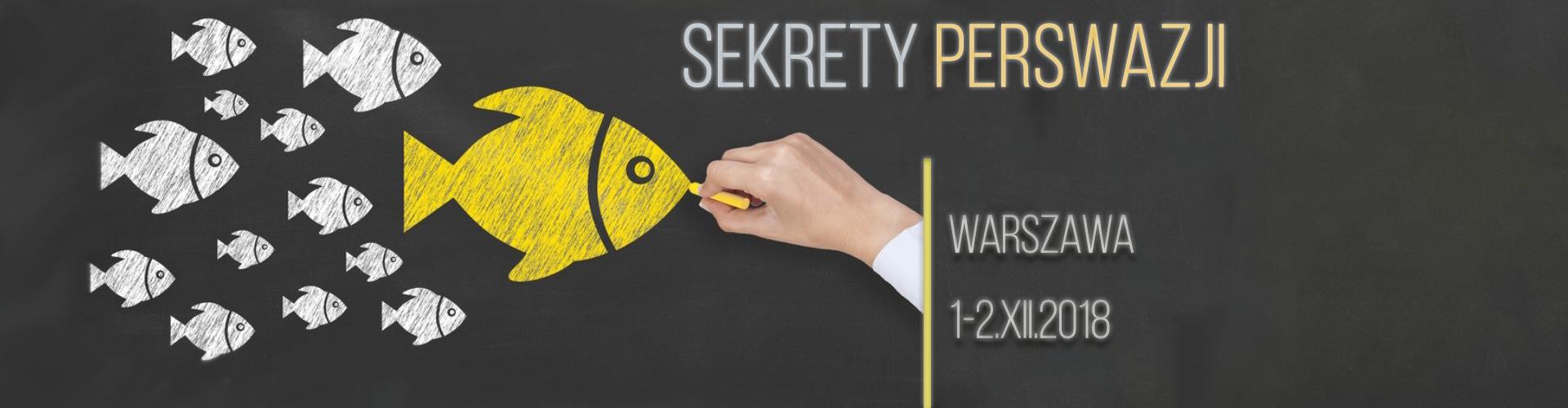 SEKRETY-PERSWAZJI-1