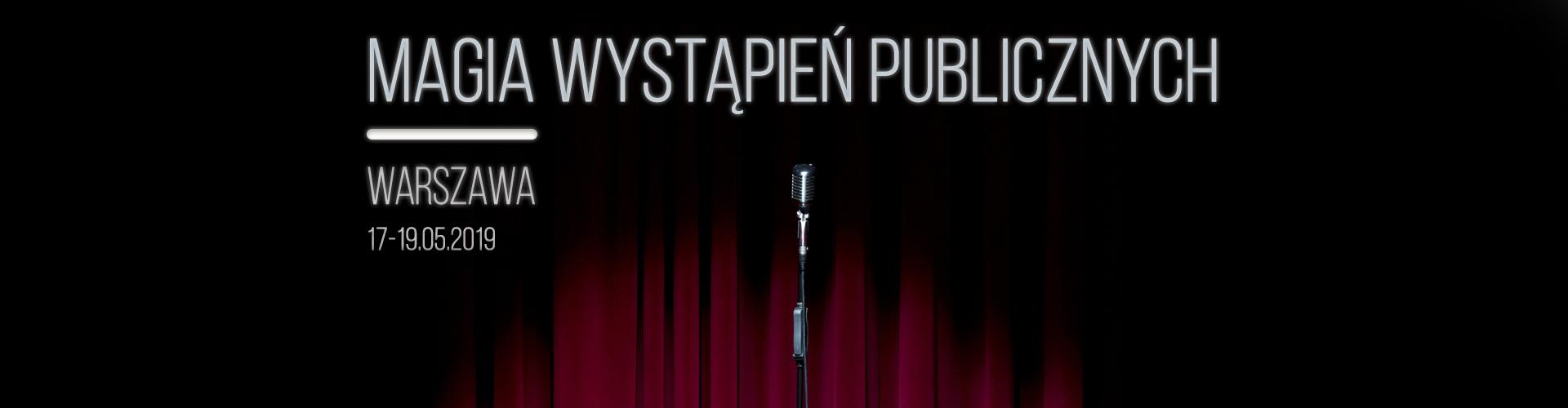 wystapienia-publiczne-2
