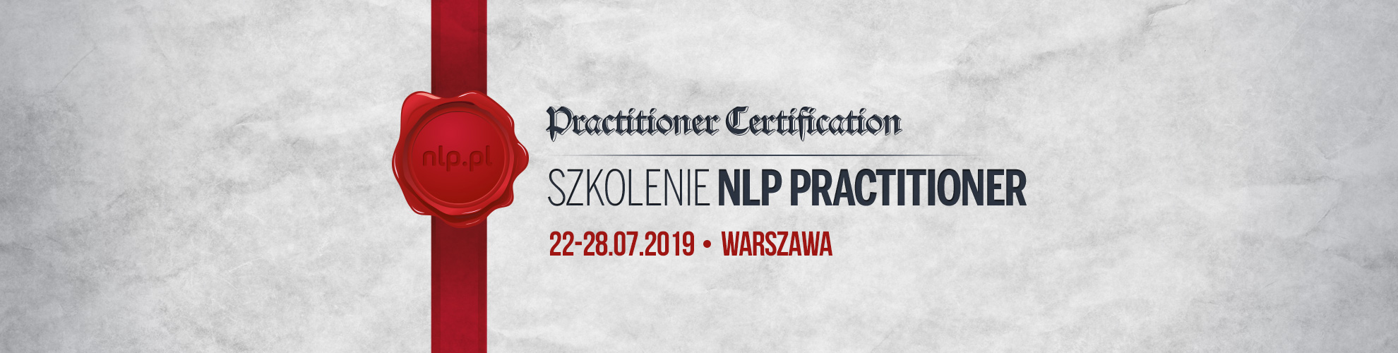 NLP-PRACTITIONER-07.2019
