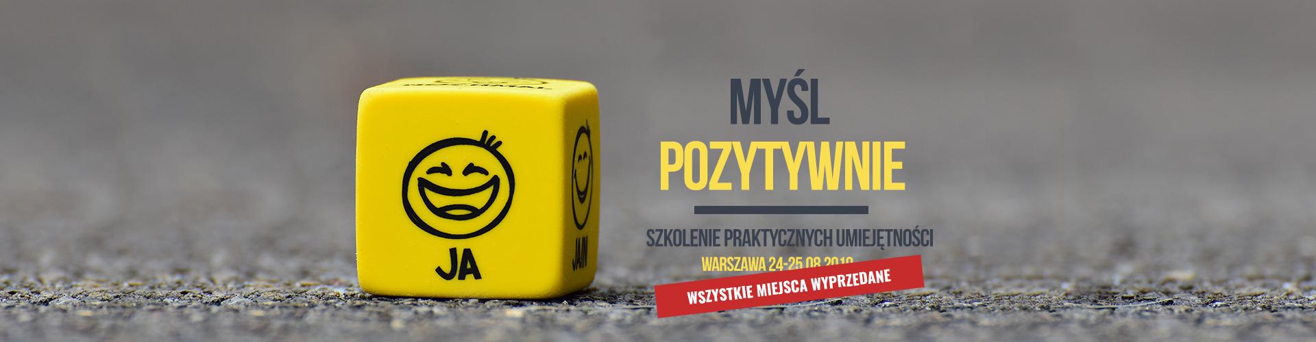 MYSL-POZYTYWNIE-4_1