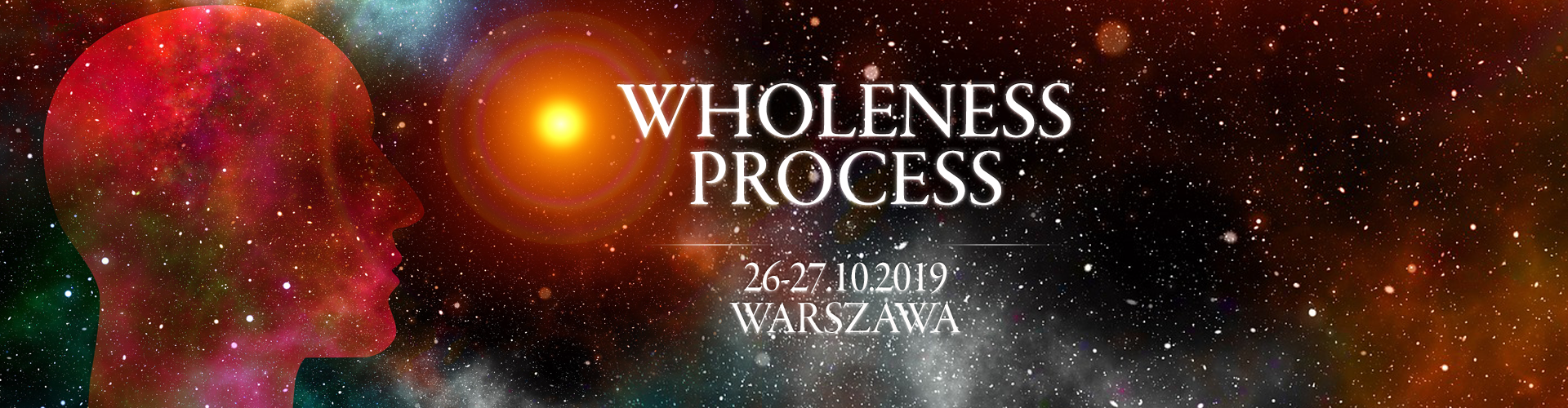 WHOLENESS-PROCESS-DUZY