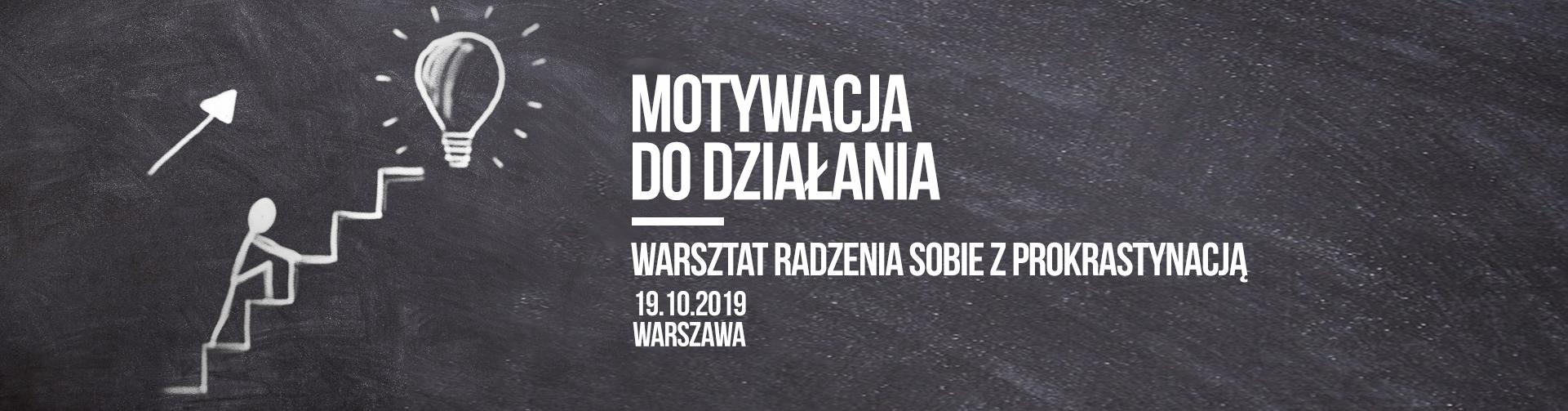 MOTYWACJA-DO-DZIALANIA