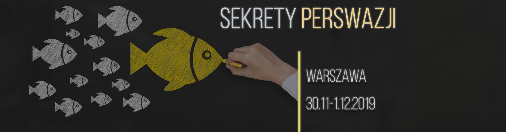 SEKRETY-PERSWAZJI