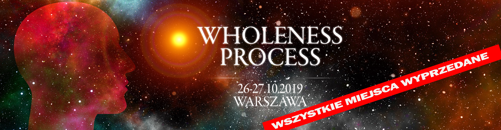 WHOLENESS-PROCESS-DUZY-wyp