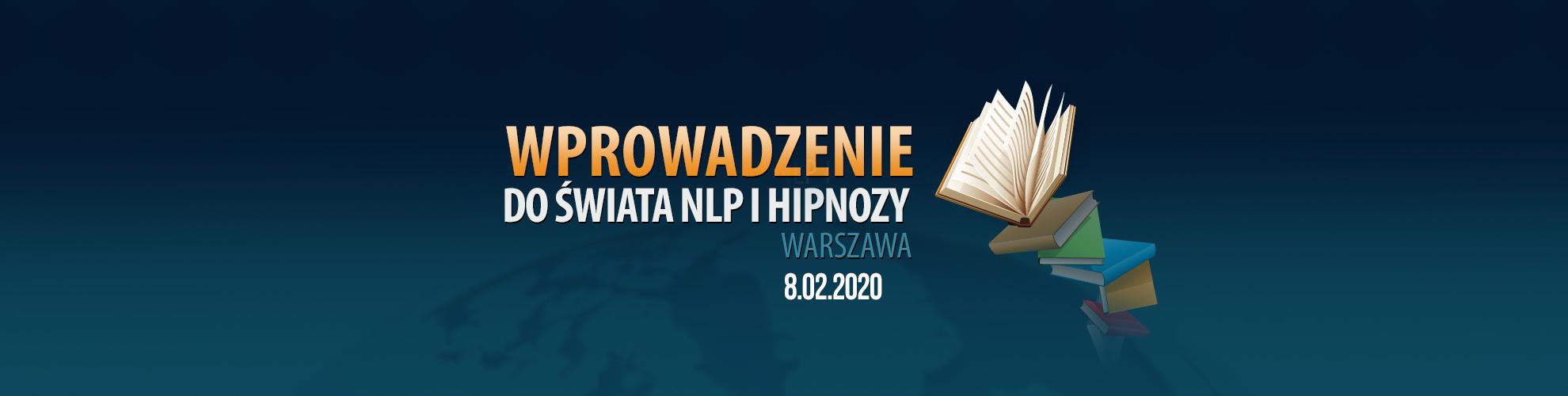WPROWADZENIE-DO-NLP-I-HIPNOZY