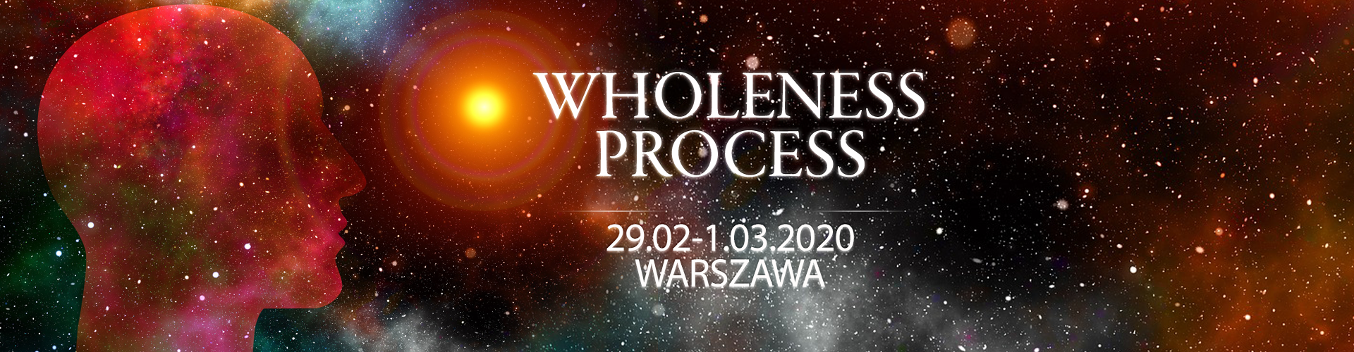 WHOLENESS-PROCESS-DUZY