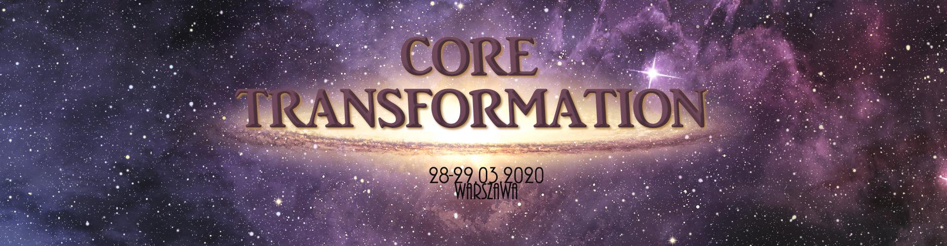 core-transformation-1
