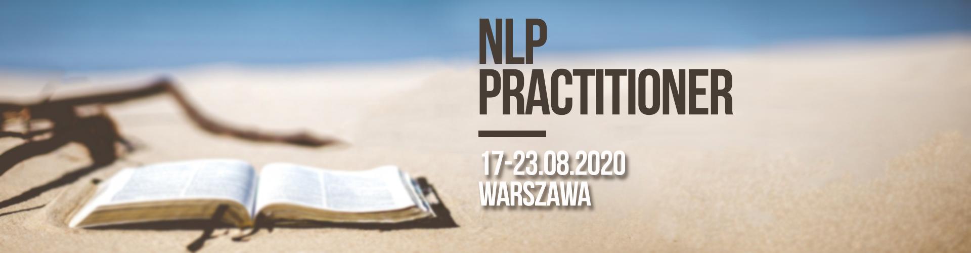 nlp-practitioner-sopot