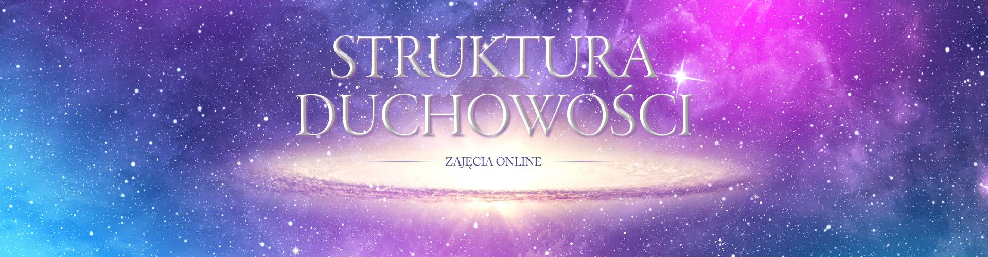 struktura-online-duzy