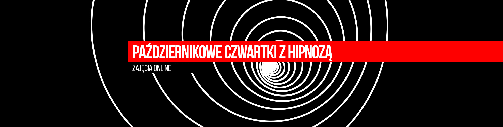 CZWARTKI-Z-HIPNOZA-DUZY