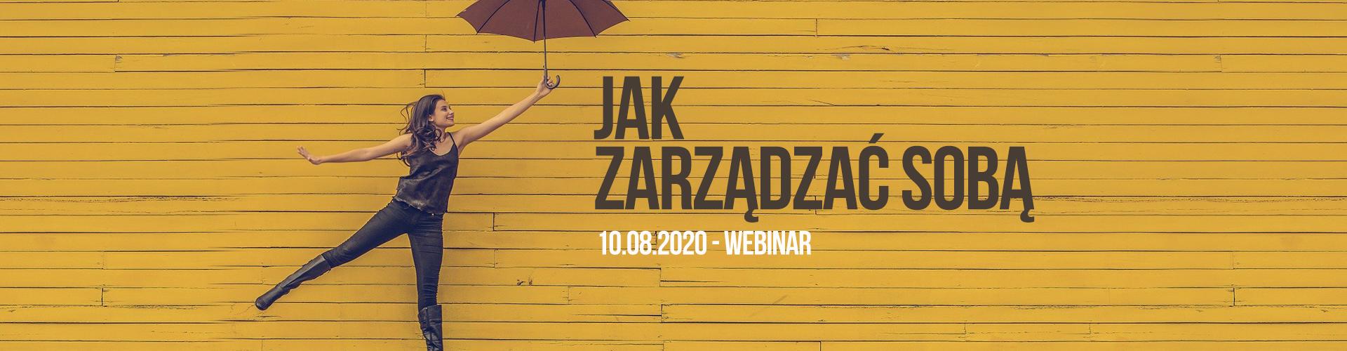 ZARZADZAC-SOBA-WEBINAR-DUZY-10.08