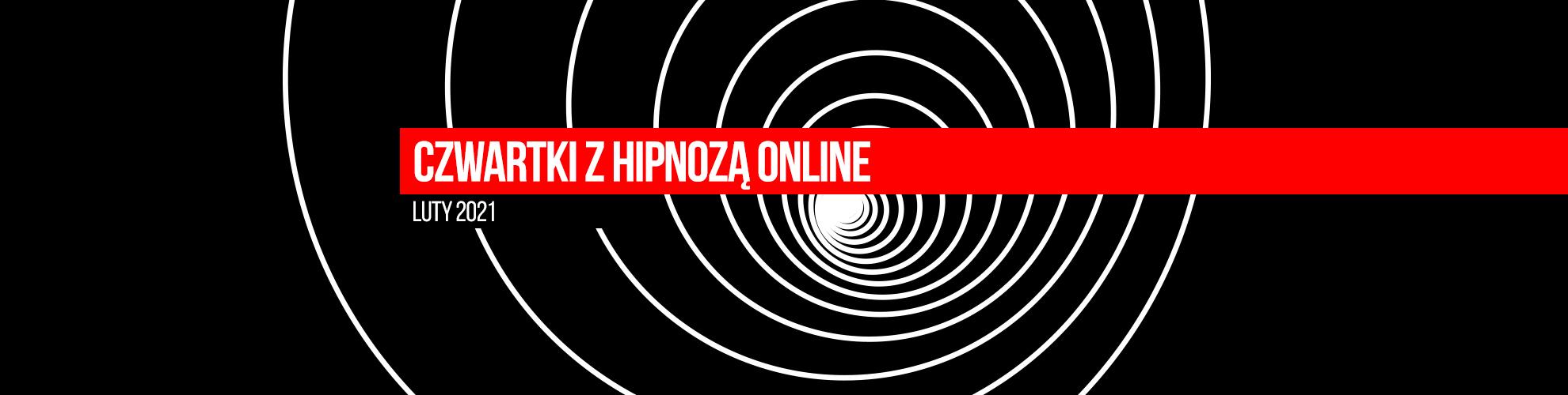 CZWARTKI-Z-HIPNOZA-DUZY-2