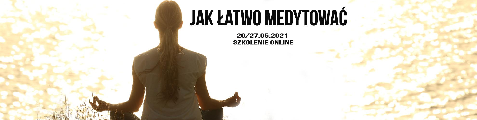 JAK-LATWO-MEDYTOWAC-3