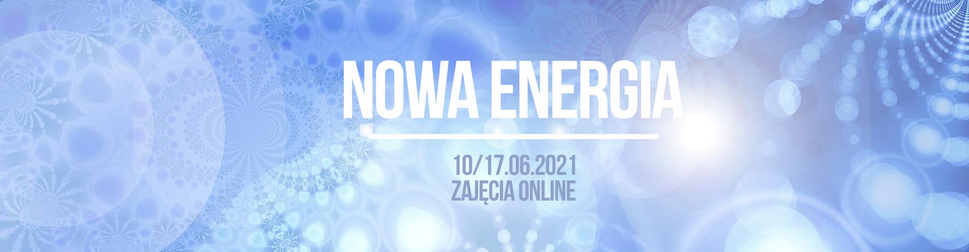 NOWA-ENERGIA