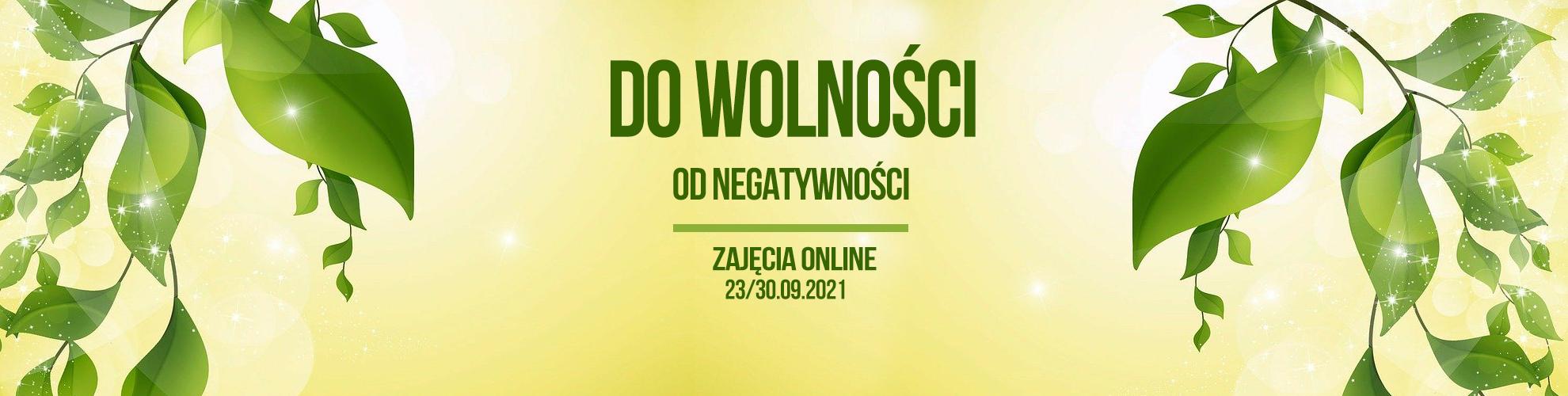 DO-WOLNOSCI