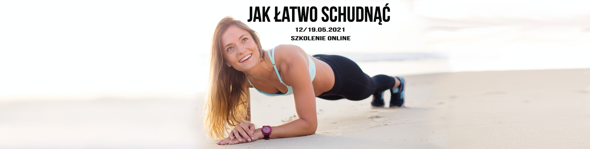 JAK-LATWO-SCHUDNAC-3