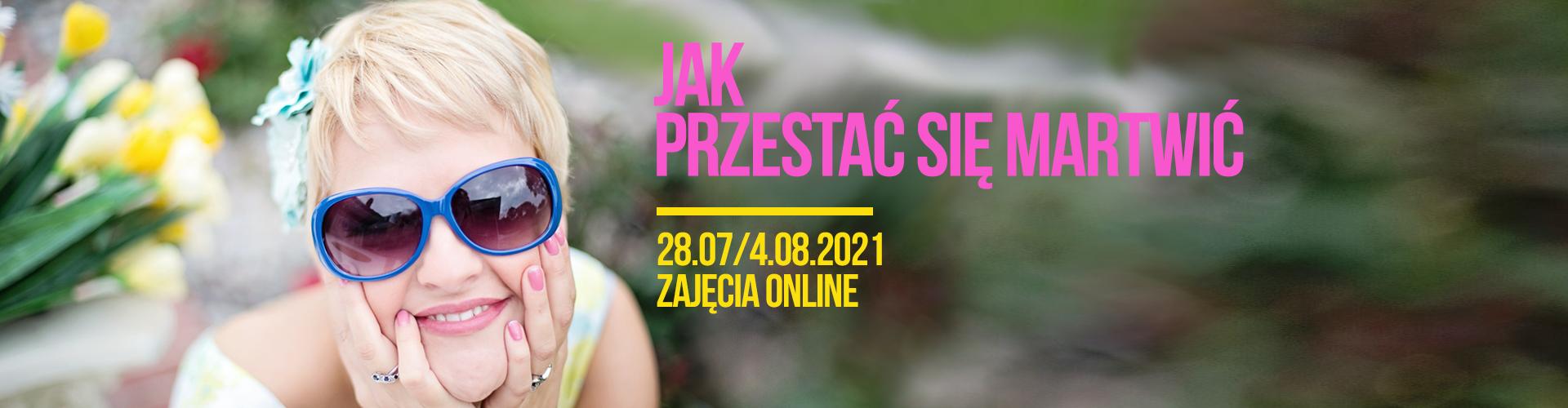 JAK-PRZESTAC-SIE-MARTWIC-2